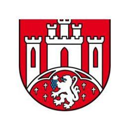 Straßenbenennung im Stadtgebiet von Hennef (Sieg)