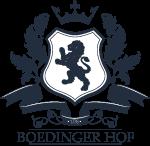Bödinger Hof